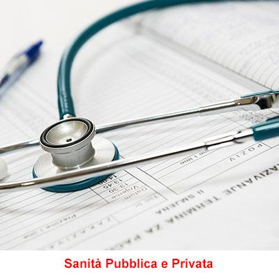 Sanita-Pubblica-e-Privata