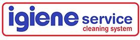 Igiene Service – Igiene e Pulizia per ogni ambiente
